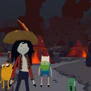 Descargar-Adventure-Time-Pirates-of-the-Enchiridion-PC-Espa+¦ol-min