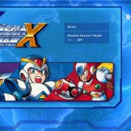 Mega-Man-X-Legacy-Collection-X-PC-Crack-min