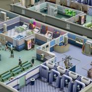 Descargar-Two-Point-Hospital-PC-Español-min