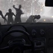 Mist-Survival-PC-Crack-min