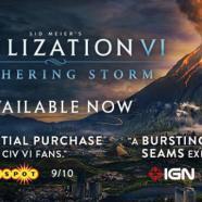 Sid-Meiers-Civilization-VI-Gathering-Storm-Free-Download
