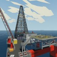 Stormworks-Build-and-Rescue-Torrent-Download-min