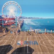 NBA-2K-Playgrounds-2-Descarga-Gratis-min