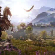 Assassins-Creed-Odyssey-Torrent-Download-min