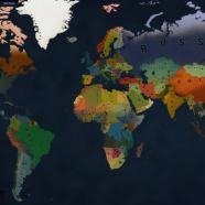 Descargar-Age-of-Civilizations-II-PC-Gratis-min