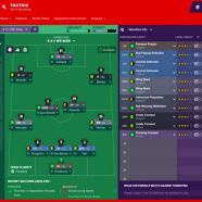 Football-Manager-2019-PC-Crack-min