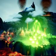 Valhalla-Hills-Fire-Mountains-Torrent-Download-min