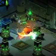 Hades-Battle-Out-of-Hell-Torrent-Download-min