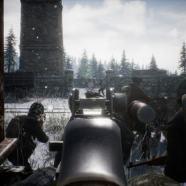 BattleRush-Ardennes-Assault-Descarga-Gratis-min