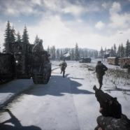 Descargar-BattleRush-Ardennes-Assault-PC-Gratis-min