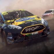 DiRT-Rally-20-Torrent-Download-min