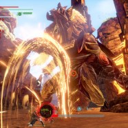 God-Eater-3-juego