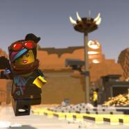 The-LEGO-Movie-2-Videogame-PC-Crack-min