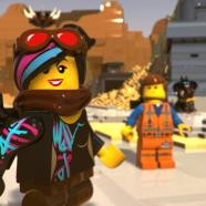 The-LEGO-Movie-2-Videogame-Torrent-Download-min