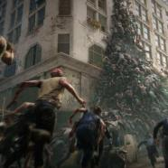 World-War-Z-Torrent-Download-min