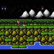 Contra-Anniversary-Collection-PC-Crack-min
