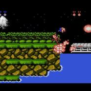 Contra-Anniversary-Collection-Torrent-Download-min