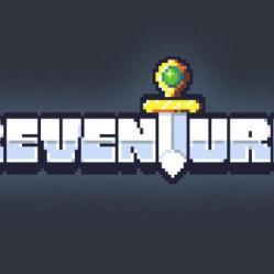 Reventure-Free-Download