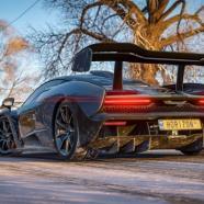 Forza-Horizon-4-Ultimate-Edition-PC-Crack-min