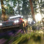 Forza-Horizon-4-Ultimate-Edition-Torrent-Download-min