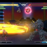 Power-Rangers-Battle-for-the-Grid-PC-Crack-min