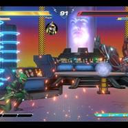 Power-Rangers-Battle-for-the-Grid-Torrent-Download-min