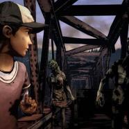 The-Walking-Dead-The-Telltale-Definitive-Series-Torrent-Download-min