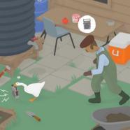 Untitled-Goose-Game-Torrent-Download