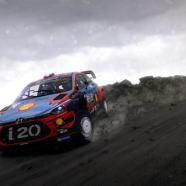 WRC-8-FIA-World-Rally-Championship-Descarga-Gratis-PiviGames-min