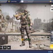 Descargar-Call-of-Duty-Mobile-Bluestacks-4