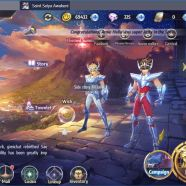 Descargar-Saint-Seiya-Awakening-para-PC-Gratis-min