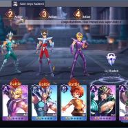 Descargar-Saint-Seiya-Awakening-para-PC-min