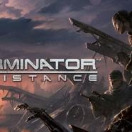 Terminator-Resistance-Free-Download