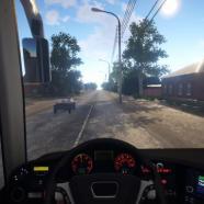 Bus-Driver-Simulator-2019-Torrent-Download