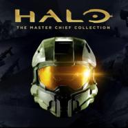 Halo-The-Master-Chief-Collection-Free-Download