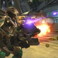 Halo-The-Master-Chief-Collection-Torrent-Download