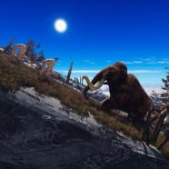 Evolution-Battle-Simulator-Prehistoric-Times-Torrent-Download-min