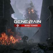Gene-RainWind-Tower-Torrent-Download-min