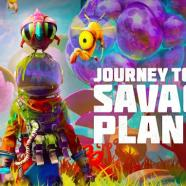 Journey-to-the-Savage-Planet-Free-Download
