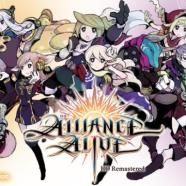 The-Alliance-Alive-HD-Remastered-Free-Download