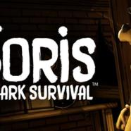 Boris-and-the-Dark-Survival-Free-Download