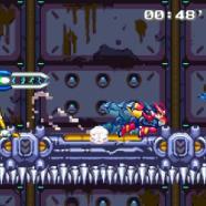 Mega-Man-ZeroZX-Legacy-Collection-PC-Juego