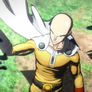 ONE-PUNCH-MAN-A-HERO-NOBODY-KNOWS-Juego