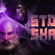 Stoneshard-Free-Download