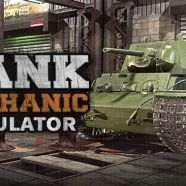 Tank-Mechanic-Simulator-para-PC-en-Español