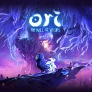 ORI-and-the-Wild-of-the-Wisps-Juego