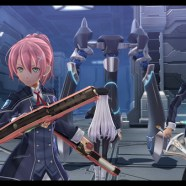 The-Legend-of-Heroes-Trails-of-Cold-Steel-III-Juego-PC