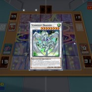 Yu-Gi-Oh!-Legacy-of-the-Duelist-Link-Evolution-PiviGames