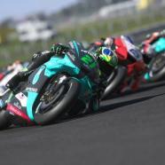 MotoGP20-PC-min