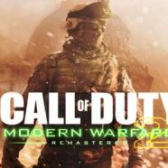 Call-Of-Duty-Modern-Warfare-2-Campaign-Remastered-Juego
